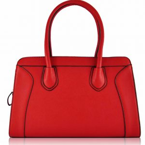 LS00151 - Red Grab Bag