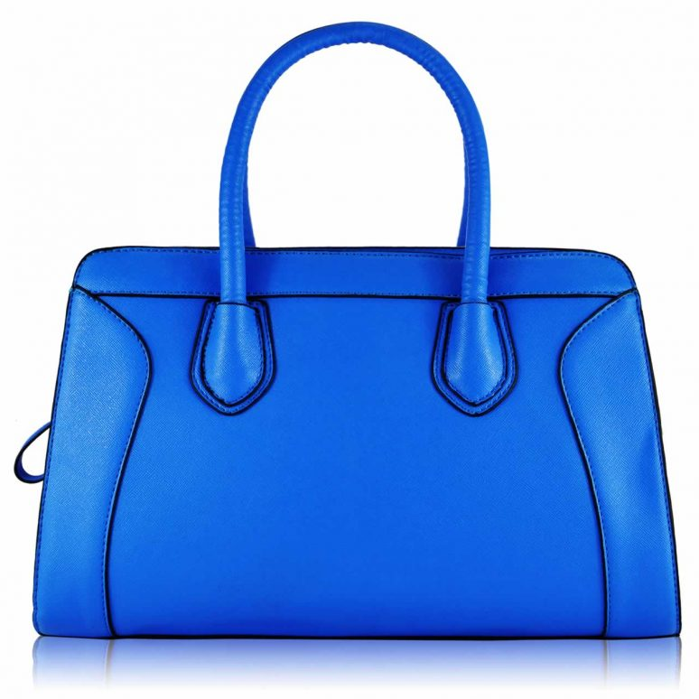 LS00151 - Blue Grab Bag